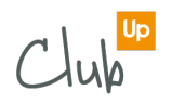 clubup.cz